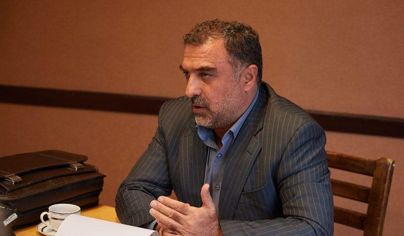 احکام کمیته انضباطی درخصوص دیدار شهرداری ارومیه و پیغام خراسان اعلام شد