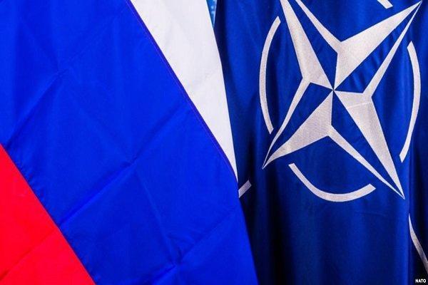 نشست سران ناتو و روسیه 25 ژانویه برگزار می گردد
